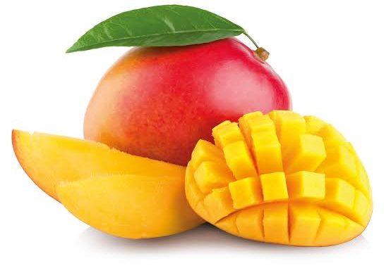 Mango & Its Health Benefits
